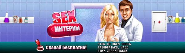 smotret-onlayn-vistrel-spermi