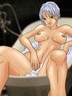 kazanova-igrat-seks-angeli