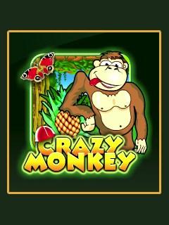 Скачать игровые автоматы безумная обезьяна размер экрана 240320 азартные игры колумб виртуальна
