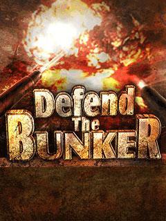 Оборона бункера - Бесплатные игры для мальчиков и