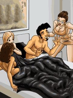 seks-gospital-java-igra