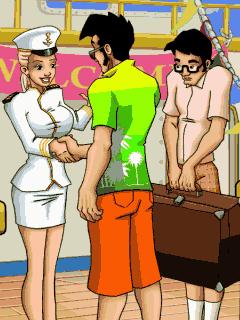 Грязный джек секс в сауне softgames