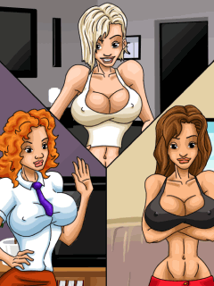 shou-seks-igra