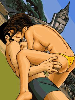 kartinki-gryazniy-dzhek-seks-stantsiya