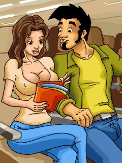 igri-onlayn-seks-v-samolete