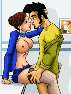 Каталог игр грязного джека секс общага