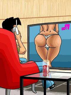 tyazhelaya-hhh-foto-erotika-onlayn