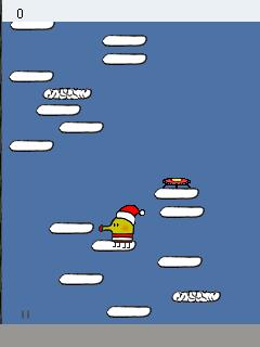 Doodle Jump — Википедия