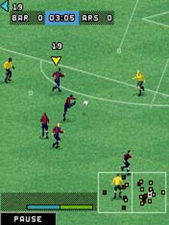 Как установить тему Скачиваем игру FIFA 07 Патч Укр Лиги Если, у кого т