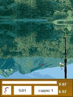 мобильная игра рыбалка скачать бесплатно - фото 10
