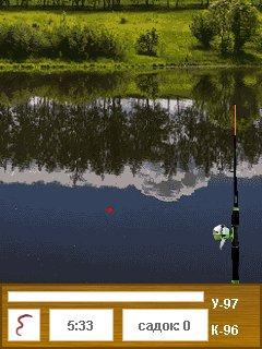 мобильная игра рыбалка скачать бесплатно - фото 6