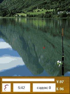мобильная игра рыбалка скачать бесплатно - фото 9