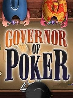скачать король покера через торрент