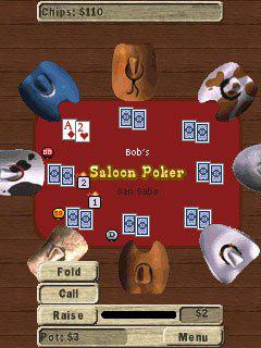 Java покер скачать бесплатно