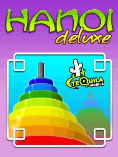 java игры для fly mx300: