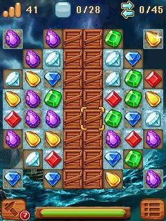 Игра Сокровище Пиратов На Телефон Скачать Бесплатно - фото 9