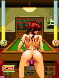 Сиграть в игру секс фото 620-591
