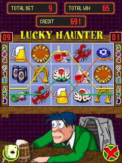 Java игры игровые автоматы крышки для телефона скачать играть бесплатно в игровые автоматы винджамер