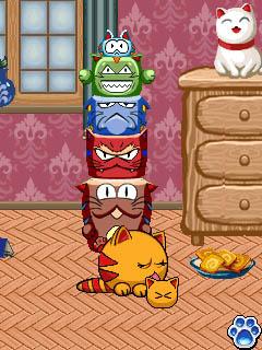 скачать игру котовасия на телефон скачать бесплатно - фото 6
