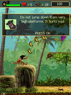 Игра Маугли Скачать Торрент - фото 5