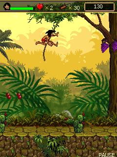 Игра Маугли Скачать Торрент - фото 7