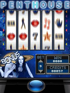 лотерея вулкан игровые автоматы