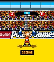 Как скачать playman extreme - 9