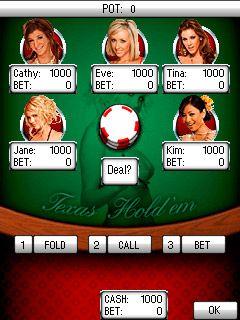 porno-igra-poker-tehasskiy