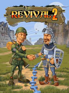 Revival 2 - фото 2