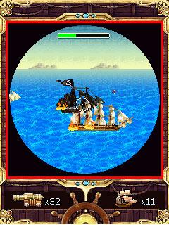 java игра морской бой: