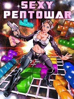 eroticheskaya-igra-tetris-na-kompyuter