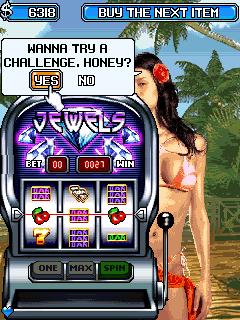 klub-eroticheskoe-shou