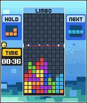 mini-porno-igri-tetris-razdevalki