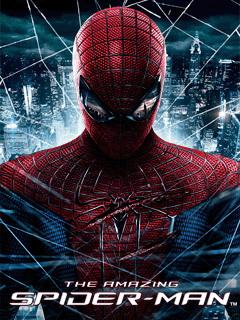 http://java.mobportal.net/img/game_java/The_Amazing_Spider-Man/The_Amazing_Spider-Man_1.jpg