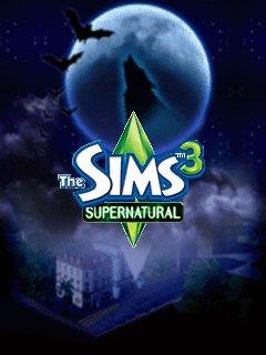 sims 3 supernatural java cheats