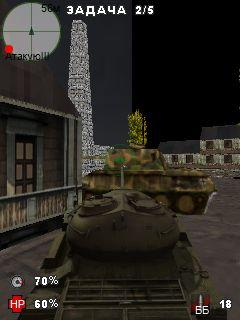 скачать мир танков mod world of tanks mobile mod