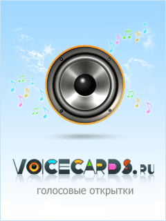 java приложение скачать бусплатно:
